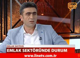 EMLAK SAYFASI -15.12.2015- ERDAL ÇELEBİ (BEMO)
