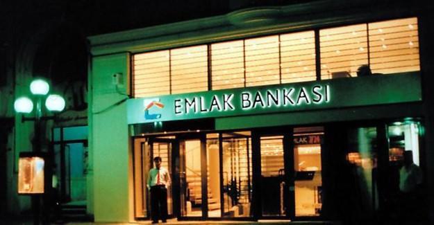 Emlak Katılım Bankası nedir?