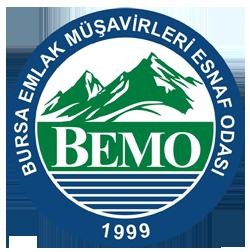 BEMO – Bursa Emlak Müşavirleri Odası